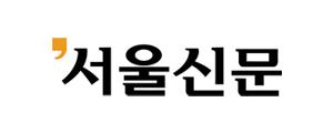140711_124354_logo_0498_main