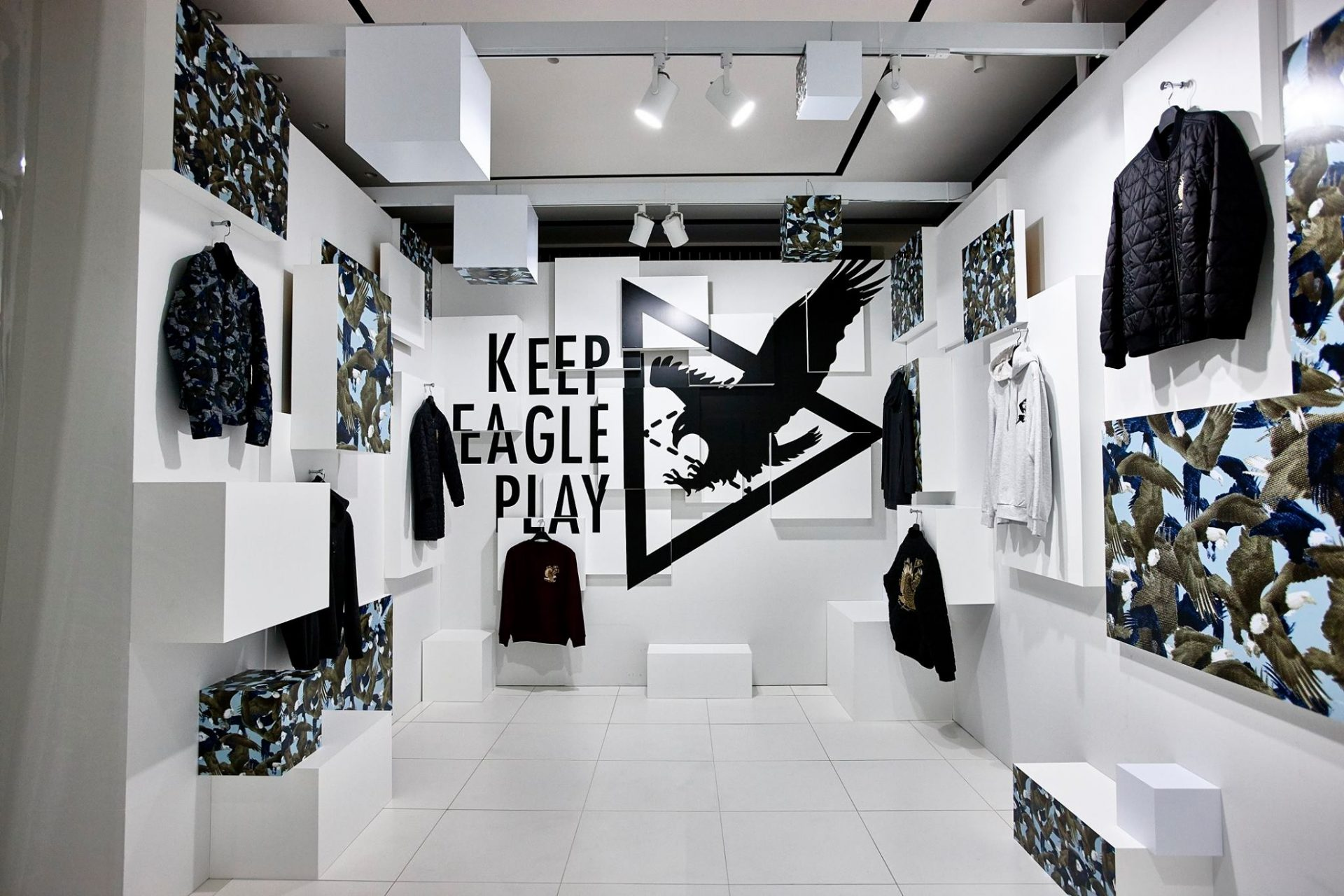 eagle_poh