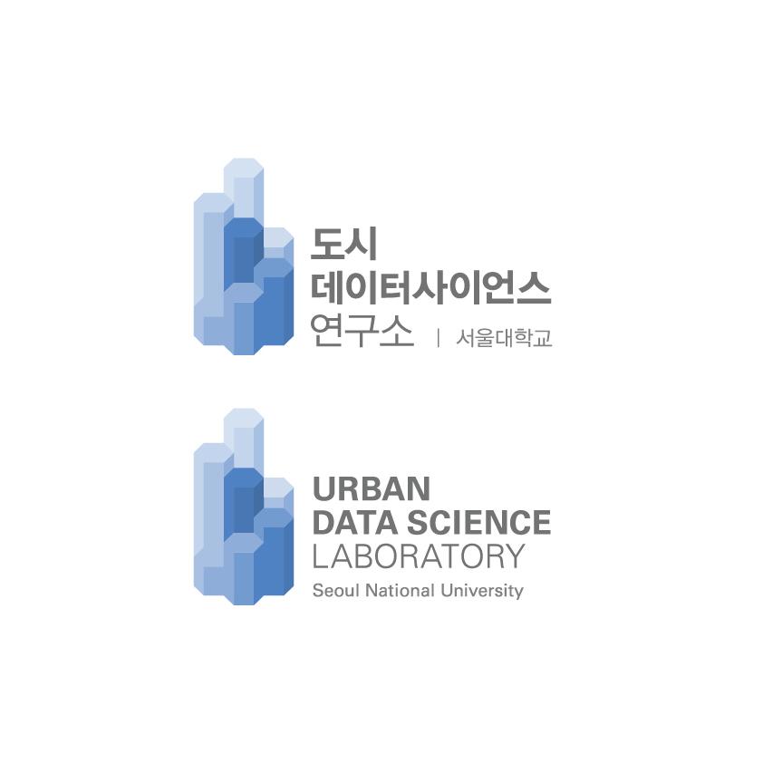 UDSL_Logo