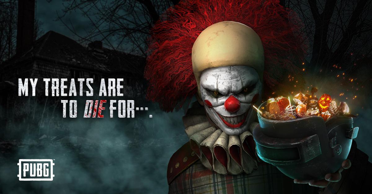 facebook_clown