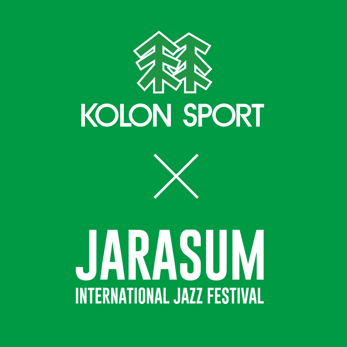 jarasum_left