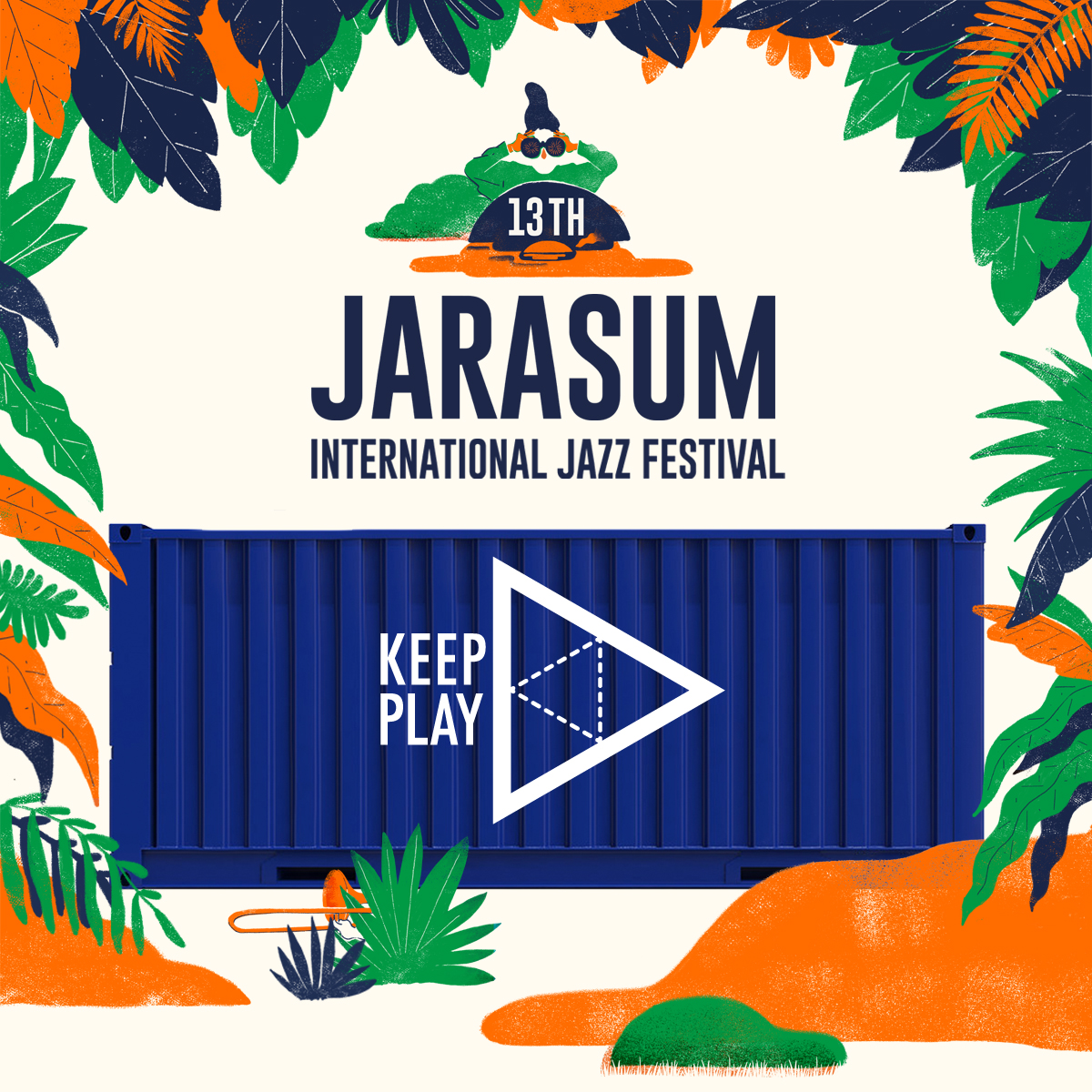 jarasum_middle