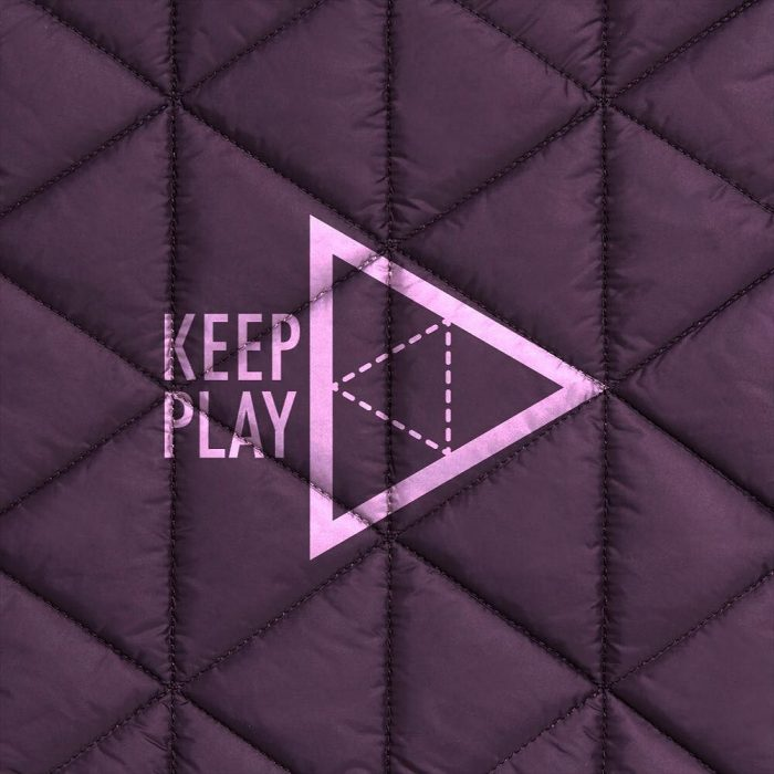 keepplay_logo