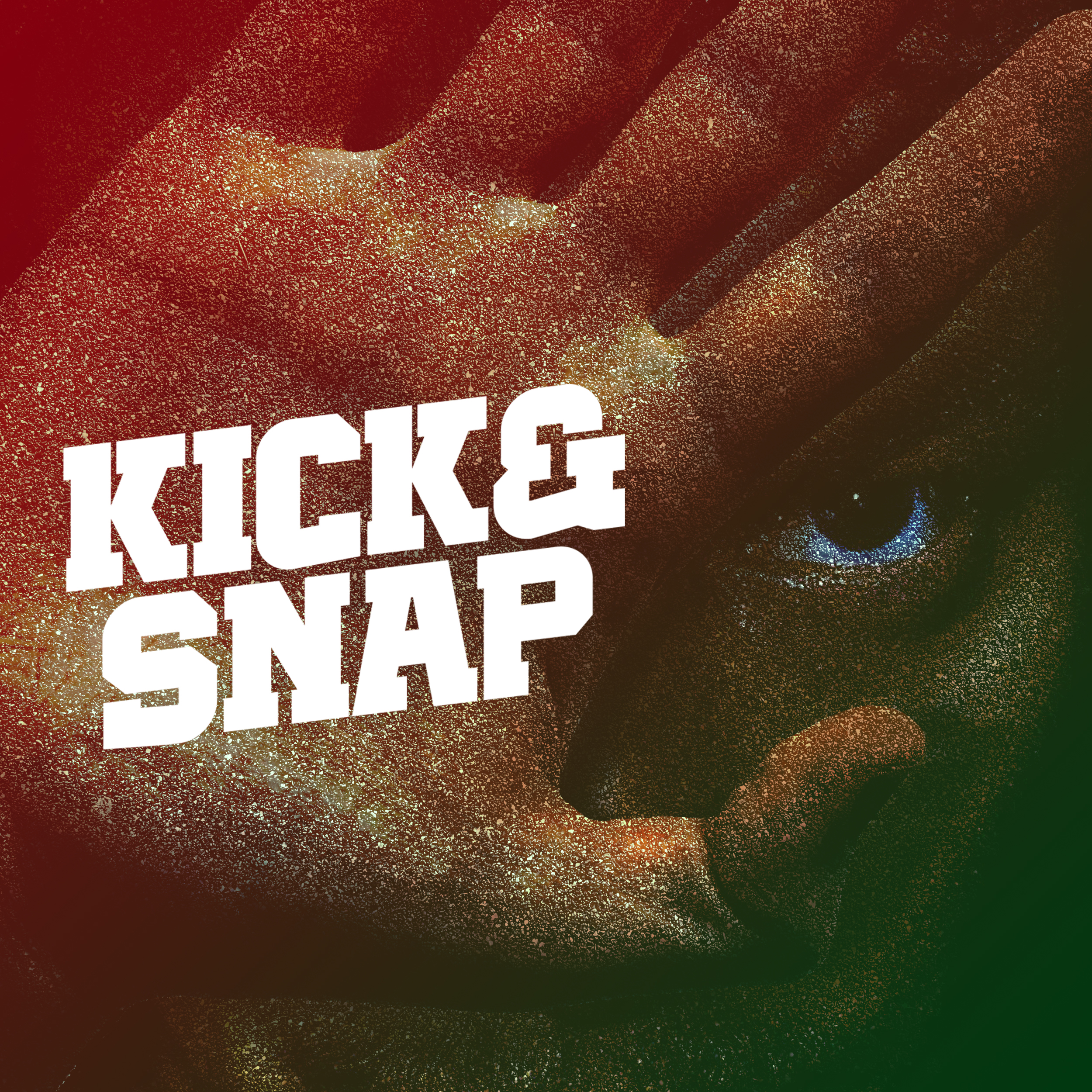 kick&snap2-alter4