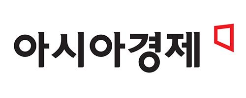 s_mobile_logo